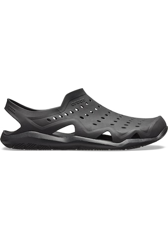 Crocs Sandale »Swiftwater Wave M« kaufen