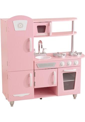 KidKraft® Spielküche »Vintage« kaufen