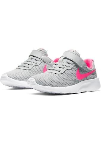 Nike Sportswear Sneaker »Tanjun (PS)« kaufen