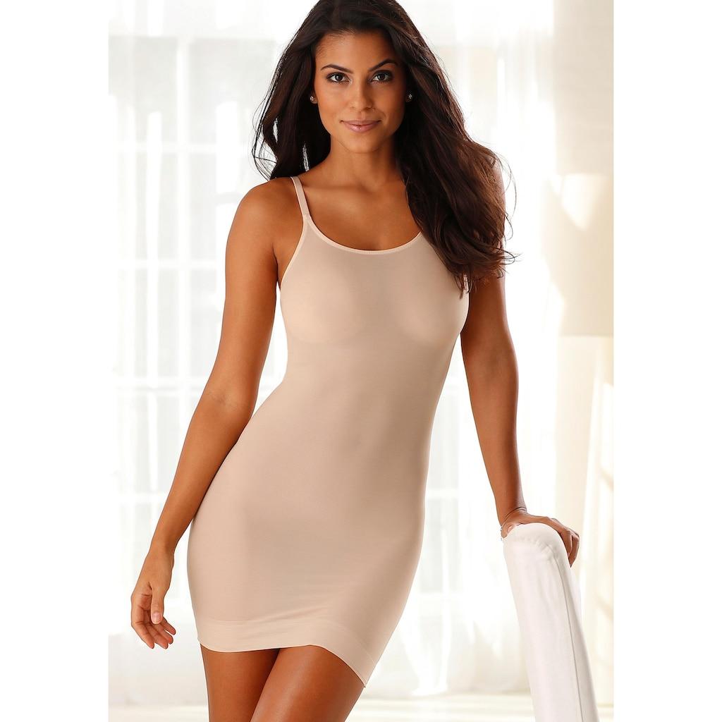 MAGIC Bodyfashion Shaping-Kleid »Lite Dress«