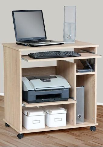 Computertisch »Compi« kaufen
