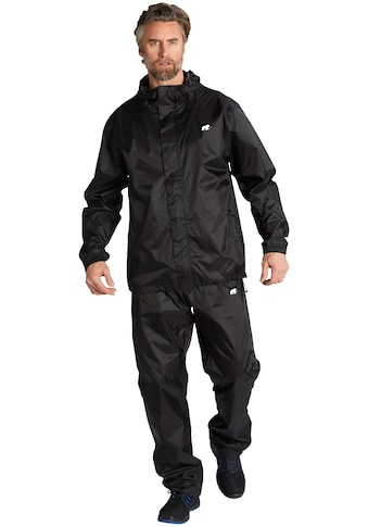 Northern Country Regenoverall kaufen