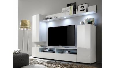 Tv Möbel Im Otto Online Shop Kaufen