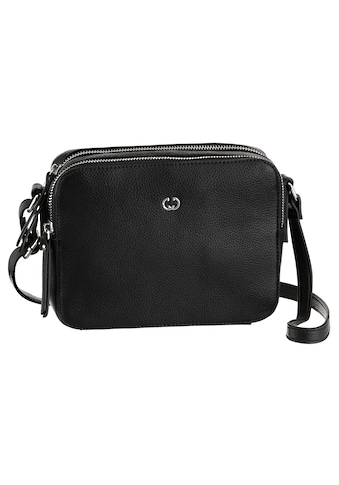 GERRY WEBER Bags Umhängetasche »FEEL GOOD«, im kleinen Format und schlichtem Design kaufen