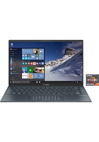 Asus Notebook »UM425UA-KI142T«, ( 512 GB SSD) kaufen
