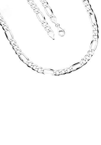 Firetti Silberkette »Glanz, 6 - fach diamantiert, 7,0 mm« kaufen