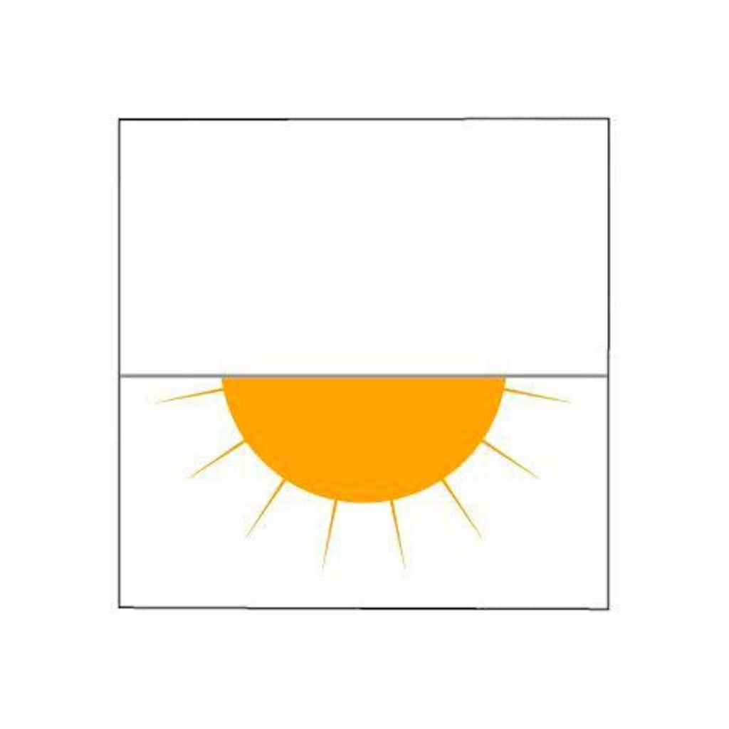 LICHTBLICK Seitenzugrollo »Klemmfix Digital Bärchen«, verdunkelnd, energiesparend, ohne Bohren, freihängend, bedruckt