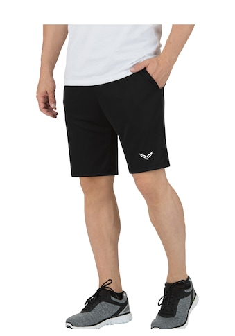 Trigema Sporthose, (1 tlg.) kaufen