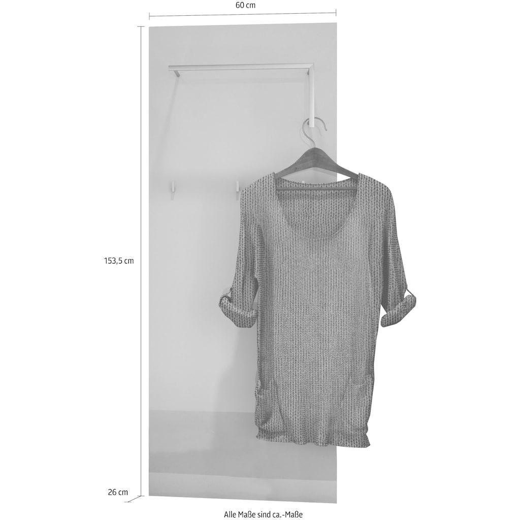 HMW Collection Garderobenpaneel »Thila«