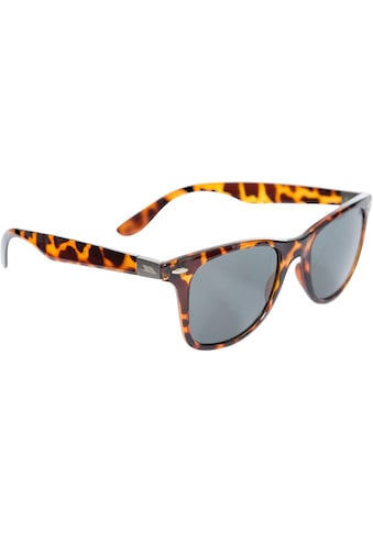 Trespass Sonnenbrille »Matter« kaufen