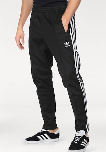 adidas Originals Trainingshose »FRANZ BECKENBAUER TRACKPANTS« kaufen