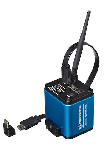 BRESSER Mikroskop »MikroCam PRO HDMI Mikroskopkamera 5MP« kaufen