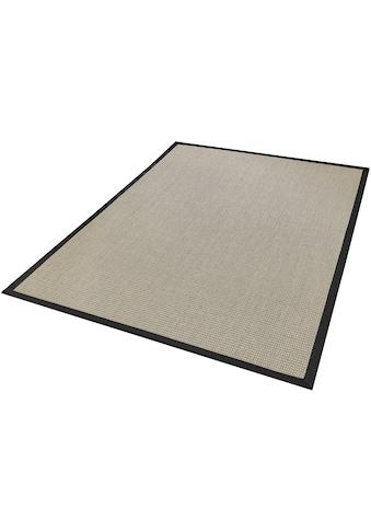 Dekowe Sisalteppich »Brasil, Wunschmaß«, rechteckig, 10 mm Höhe, Obermaterial: 100%... kaufen