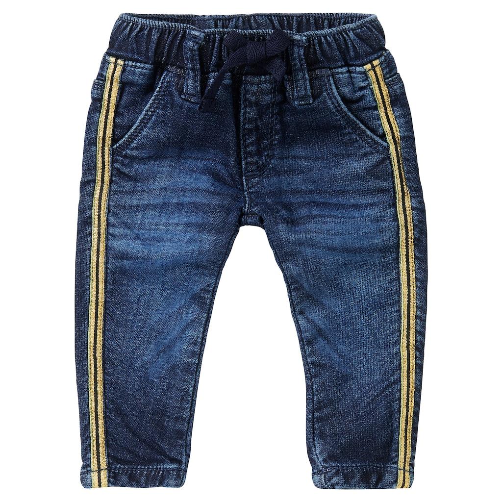 Noppies Slim-fit-Jeans »Ulco«