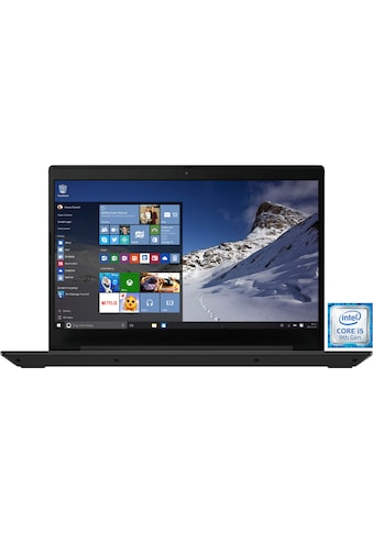 Lenovo L340 - 15IRH 81LK00W2GE Gaming - Notebook (39,62 cm / 15,6 Zoll, Intel, 1000 GB SSD) kaufen