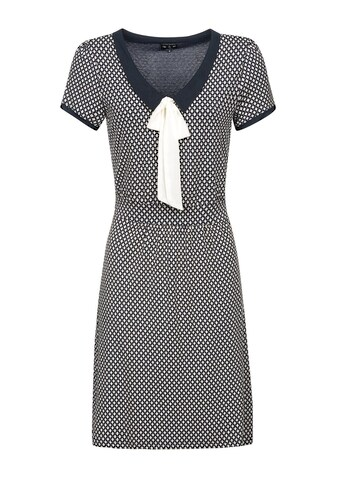 Vive Maria Jerseykleid »Seatown« kaufen