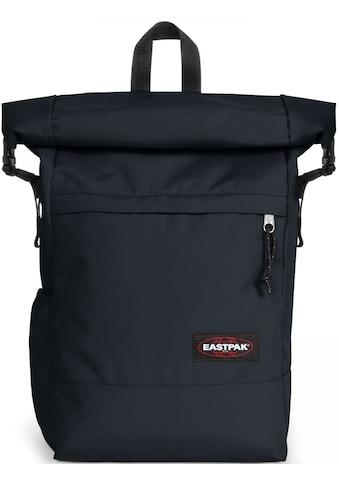 Eastpak Laptoprucksack »CHESTER, Cloud Navy«, enthält recyceltes Material (Global... kaufen
