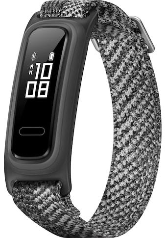 """Huawei Smartwatch »Band 4« (2,44 cm/0,96 """", 24 Monate Herstellergarantie kaufen"""