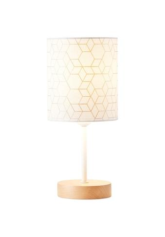 Brilliant Leuchten,Tischleuchte kaufen