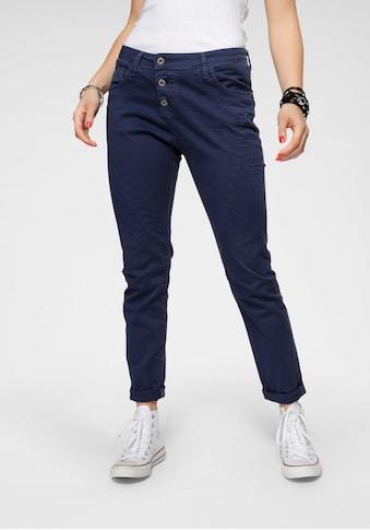Please Jeans Boyfriend-Jeans »P 78A«, Original Boyfriend Fit kaufen