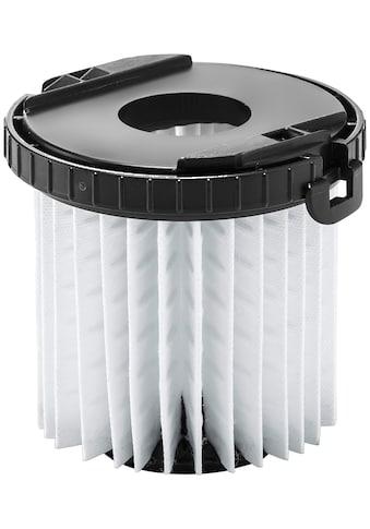 KÄRCHER Patronenfilter »VC 5« kaufen