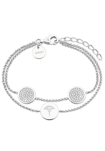 Joop! Armband »2027643« kaufen