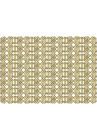 queence Platzset »PS0118« kaufen