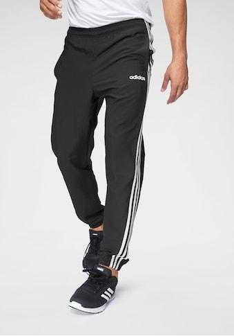 adidas Performance Trainingshose »E 3 STRIPES WIND PANT« kaufen