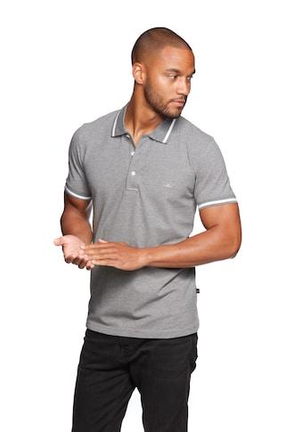 Jeff Green Poloshirt »David« kaufen