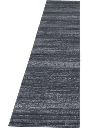 Ayyildiz Läufer »Plus 8000«, rechteckig, 6 mm Höhe, 80cm x 300cm (BxL) kaufen