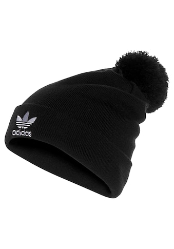 adidas Originals Beanie »AC BOBBLE KNIT« kaufen