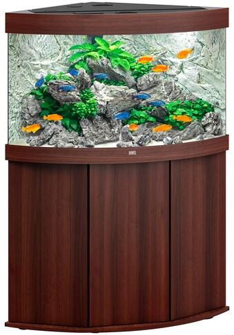 JUWEL AQUARIEN Aquarien-Set »Trigon 190 LED + SBX Trigon 190«, BxTxH: 98,5x70x133 cm, 190 l, mit Unterschrank kaufen