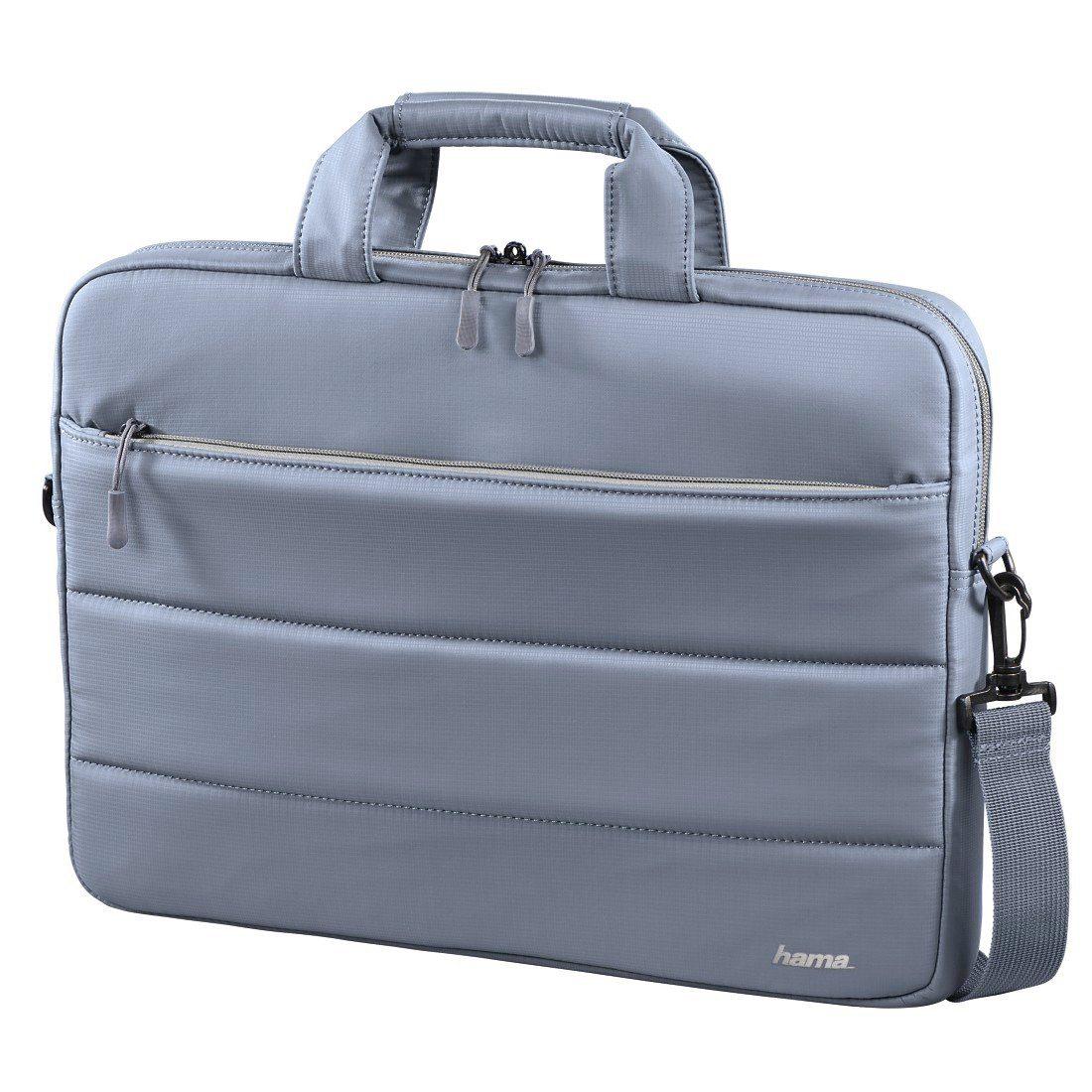 287e935296105 Notebook Tasche 15