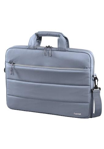 Hama Notebook - Tasche Laptop Tasche Schutztasche bis 34cm (13,3) »Computertasche Umhängetasche« kaufen