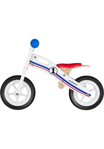Bikestar Laufrad »Holz« kaufen