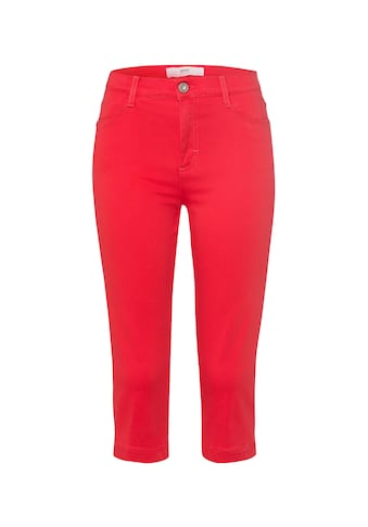 Brax 5-Pocket-Jeans »Style Shakira C« kaufen
