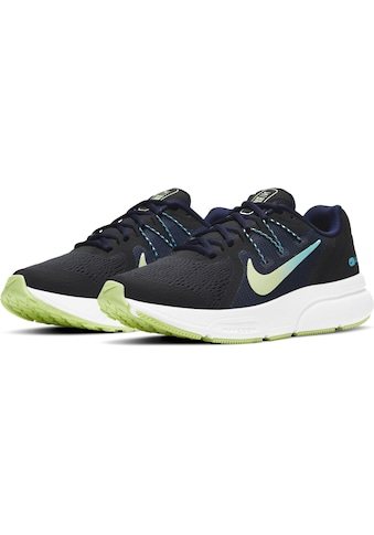Nike Laufschuh »ZOOM SPAN 3« kaufen