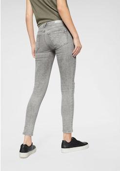 Ripped Jeans im OTTO Online Shop kaufen 32a64b6886