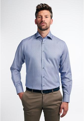 Eterna Businesshemd »MODERN FIT«, Kettlancé kaufen