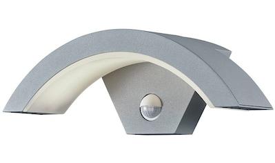 TRIO Leuchten LED Außen-Wandleuchte »OHIO« kaufen
