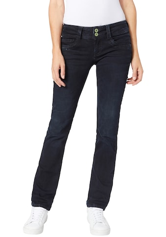 Pepe Jeans Straight - Jeans »GEN« kaufen