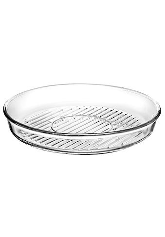 Pasabahce Auflaufform »BORCAM«, Glas kaufen