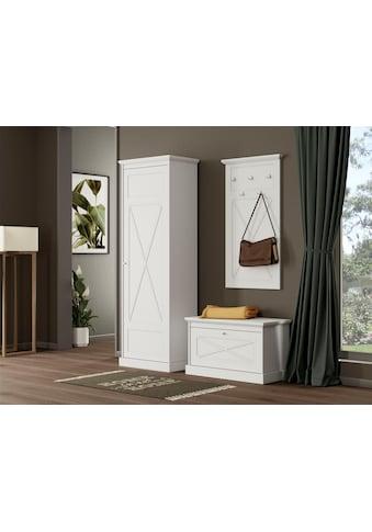 Home affaire Garderoben-Set »Vesle« kaufen
