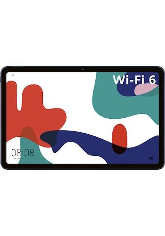 Huawei Tablet »MatePad Wifi 6 4+64GB« kaufen