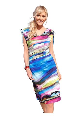 Ascafa Sommerkleid »Sommerkleid« kaufen