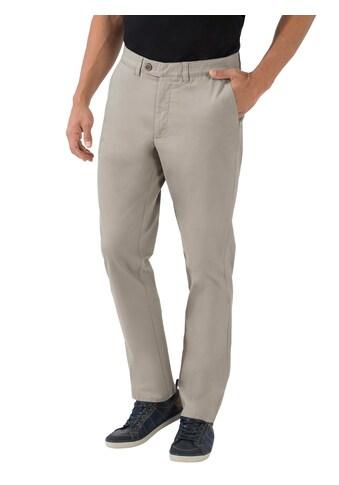 5-Pocket-Hose kaufen