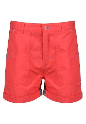 Regatta Shorts »Kinder Damzel« kaufen