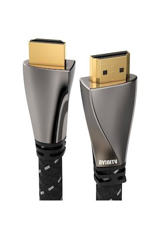 AVINITY High Speed HDMI-Kabel, Ethernet, 3m kaufen
