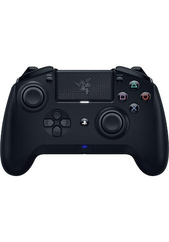 RAZER Gaming - Controller »Raiju Tournament Edition« kaufen