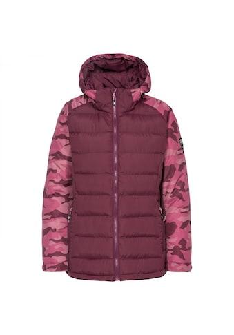 Trespass Skijacke »Damen Urge winddicht« kaufen